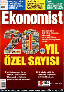 2009-12-27-00_Ekomomist_Kapak