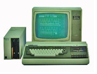 Samsung PC