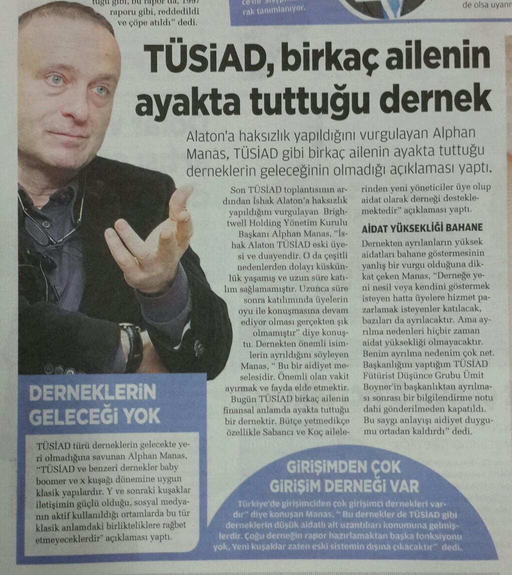 Tusiad-Aksam