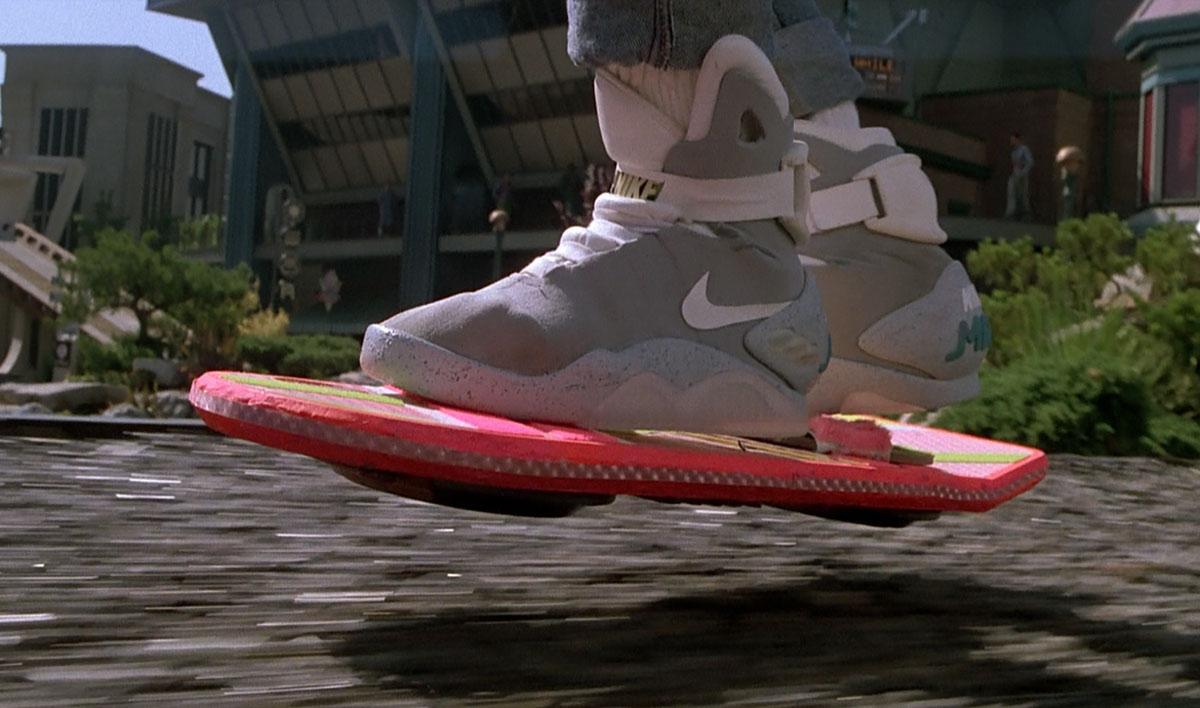 backtothefuture_hoverboard