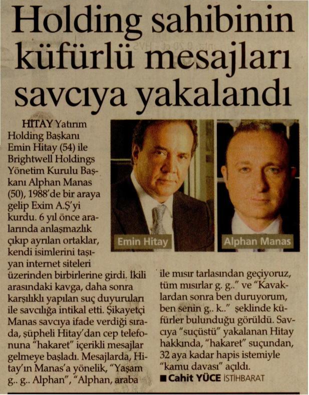 2012-08-16_Vatan_Holding_Sahibinin-Kufurlu_Mesajlari