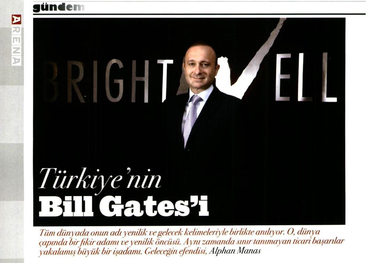 2009-06-01-38_Arena_Türkiye'nin Bill Gates'i