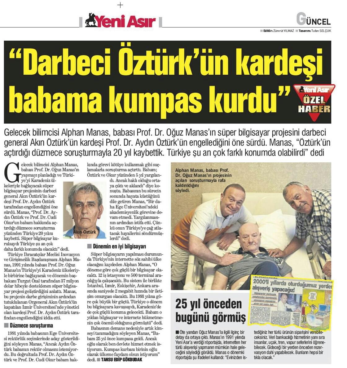 2016-07-27_Yeni Asir_Oguz Manas