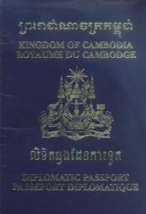 Diplomatik_Pass
