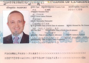 Diplomatik_Pass2