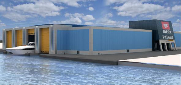 Mega_Yacht_Factory_Exterior