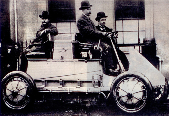 Porsche-Hybrid-1900-Worlds-Fair-Paris