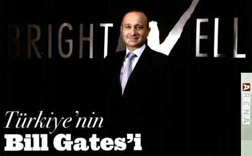bill_gates_manas