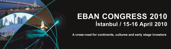 eban_ist