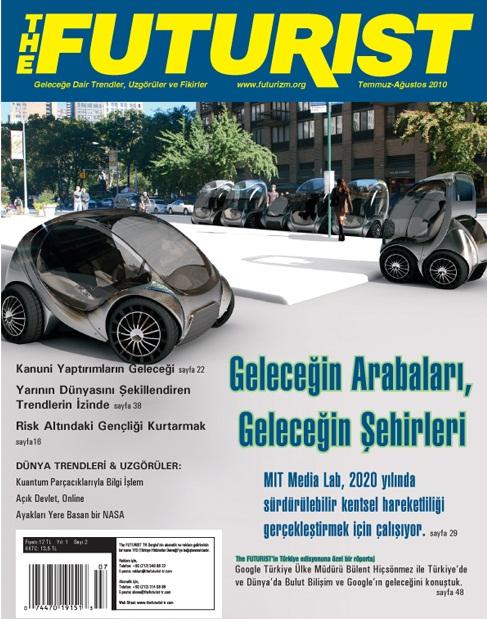 futurist_dergi