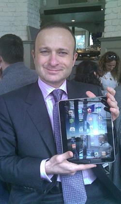 iPad_20100429
