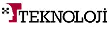 teknoloji_holding_logo